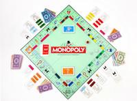 spel-monopoly