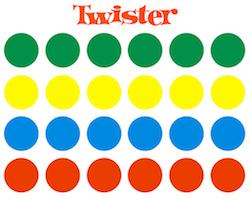 spel-twister