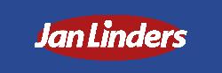 sponsor-jan-linders-02