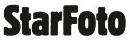 sponsor-starfoto