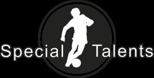 link-specialtalents