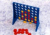 spel-vier-op-een-rij